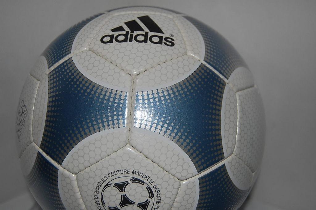 2018 fifa world cup russia - 5 5