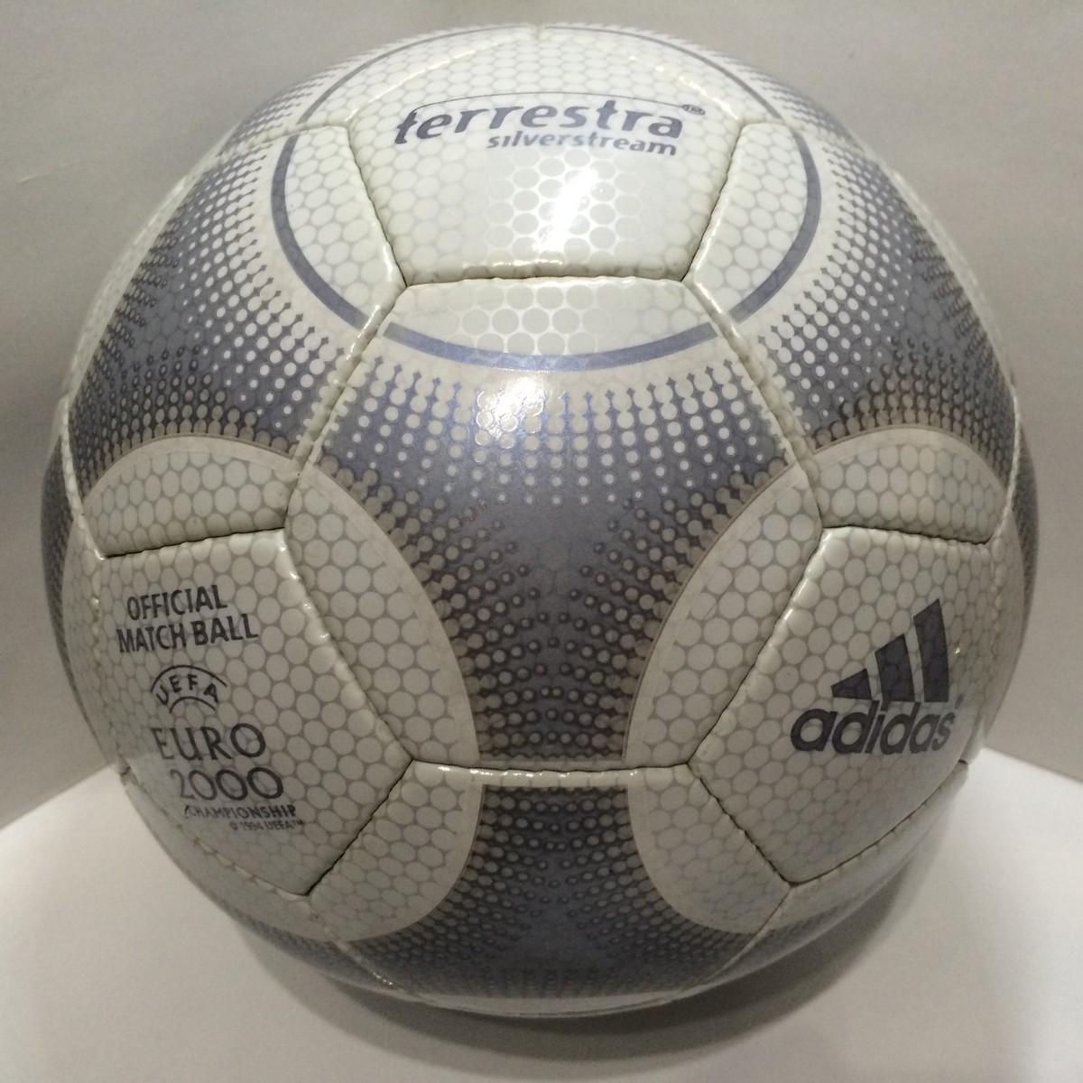 uefa euro league