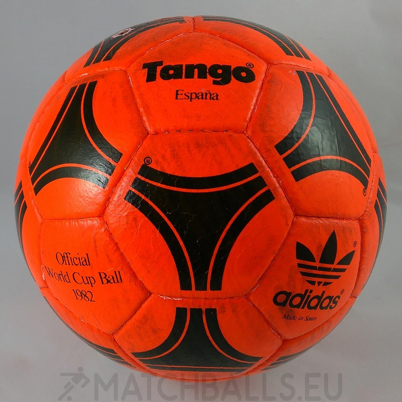 look good shoes sale official site new list Adidas Tango España Ball - Winter (OMB) | matchballs.eu