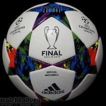 2014 15 uefa champions league matchballs eu 15 uefa champions league matchballs eu