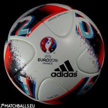 Adidas Fracas Final Match (OMB) 43f820b316311