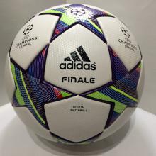 61c8a2e56d2b6 Adidas Finale 11 Regular (OMB)